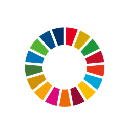 sdg_icon_wheel_2_small.png