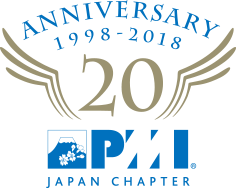 20th_logo.png