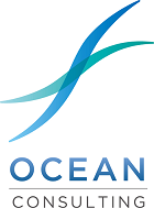 OceanConsulting.png